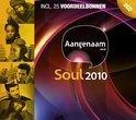 Diversen - Aangenaam Soul 2010
