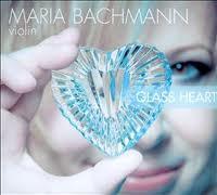 Philip Glass - Glass Heart