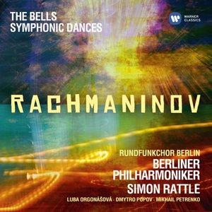 Rachmaninov - Symphonic Dances