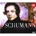 Schumann - 200th Anniversary: Chamber Works