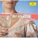 Strauss - Arabella