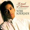 Wibi Soerjadi - A touch of Romance