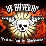 De Hunekop - Psalms Foar De Ruchhouwer