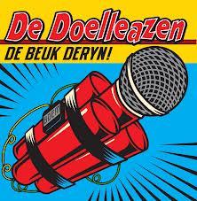 De Doelleazen - De Beuk Deryn !