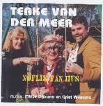 Teake Van Der Meer - Noflik Fan Hus
