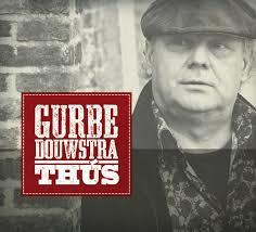 Gurbe Douwstra - Thus