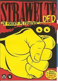 Strawelte - De Roeger As Froeger (DVD)