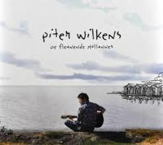 Piter Wilkens - De Fleanende Hollanner
