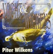 Piter Wilkens - Nocht & Wilkens