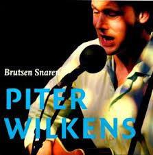 Piter Wilkens - Brutsen Snaren