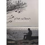 Piter Wilkens - De Fleanende Hollanner (DVD)