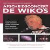 De Wiko's - Afscheidsconcert (DVD)