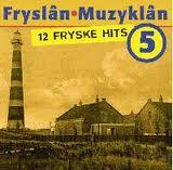 Fryslan Muzyklan 5