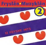 Fryslan Muzyklan 2