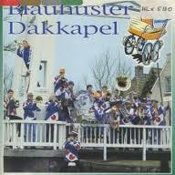 Blauhuster Dakkapel - Feest & Stadionhits
