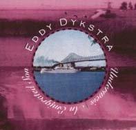 Eddy Dykstra - Underweis