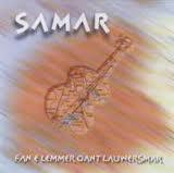 Samar - Fan'e Lemmer Oant Lauwersmar