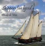 Dieuke De Vries - Skippers Fan Hjoed