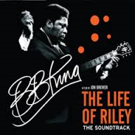 BB King - The Life Of Riley (OST)
