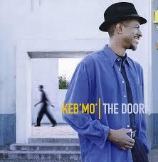 Keb' Mo' - The Door