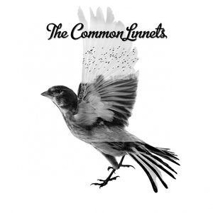 Ilse Delange & Waylon - The Common Linnets