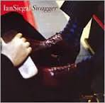Ian Siegel - Swagger