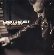 Jimmy Barnes - Hindsight (CD)
