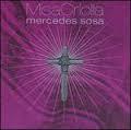 Mercedes Sosa - Misa Criolla/Navidad Nuestra