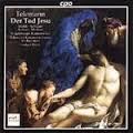 Telemann - Der Tod Jesu