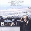 Sibelius - Glenn Gould Plays Sibelius
