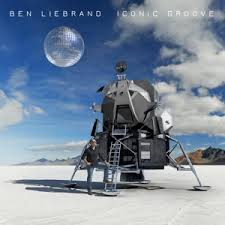 Ben Liebrand - Iconic Groove (2CD)