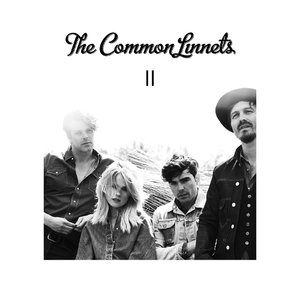 The Common Linnets - II (CD)
