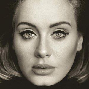 Adele 25 (CD)