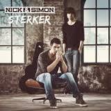 Nick & Simon - Sterker (CD+DVD)