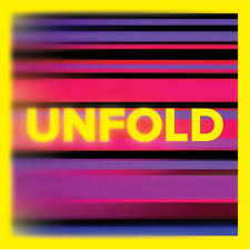 CHEF'S SPECIAL - UNFOLD (LP)