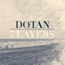 DOTAN - 7LAYERS (LP)