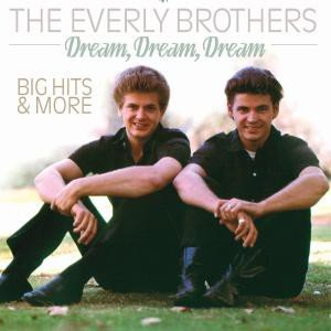 EVERLY BROTHERS - FOR ALWAYS (LP)