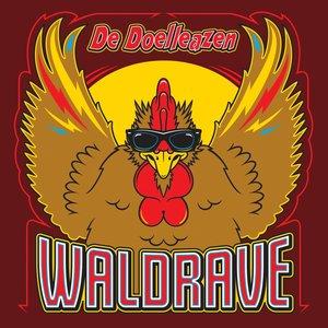 De Doelleazen - Waldrave