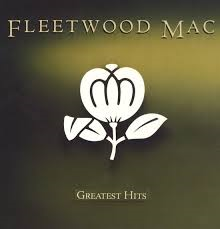 FLEETWOOD MAC - GREATEST HITS (LP)