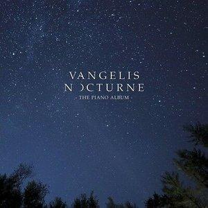 VANGELIS - NOCTURNE (LP)