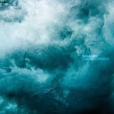 EINAUDI - DISCOVERED (LP)