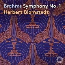 Brahms Symphony No.1 & Tragic Overture