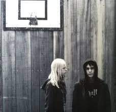PORCUPINE TREE - NIL RECURRING (LP)