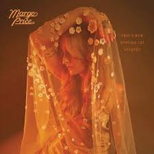 MARGO PRICE - THAT'S HOW RUMORS GET STARTED (LP)