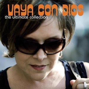VAYA CON DIOS - THE ULTIMATE COLLECTION (LP)
