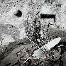 DAVID SYLVIAN - SECRETS OF THE BEEHIVE (LP)