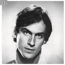 JAMES TAYLOR - JT (LP)