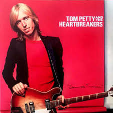 TOM PETTY & THE HEARTBREAKERS - DAWN THE TORPEDOES (LP)