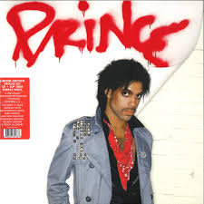 PRINCE - ORIGINALS =DELUXE= (2LP+CD)