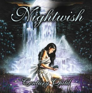 NIGHTWISH - CENTURY CHILD (LP)